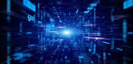 Curso de Experto en virtualización con VMware y Microsoft en Instituto Europa – Pozuelo de Alarcón