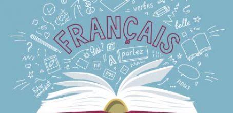 Curso de Francés B1 en Vitoria