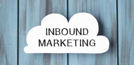 Curso de Inbound marketing en Ibecon – Córdoba