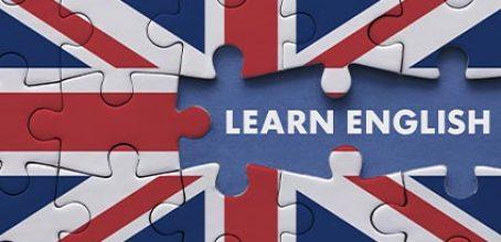 Curso de Let's start with English en Vitoria