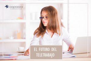 el-futuro-del-teletrabajo
