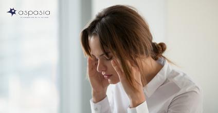 burnout-y-estres-laboral