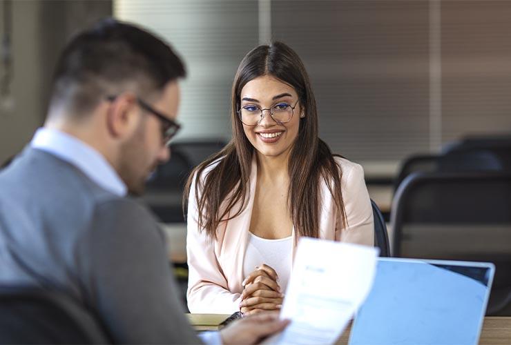 enfrentarse-a-una-entrevista-de-trabajo