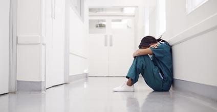 sector-sanitario-burnout
