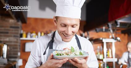 cursos-de-cocina