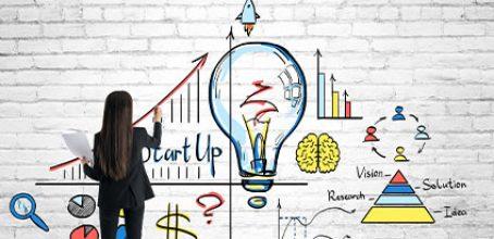 Curso de Design thinking y Lean startup en Ibecon – Córdoba