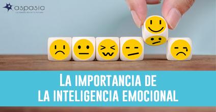 por-que-es-tan-importante-la-inteligencia-emocional