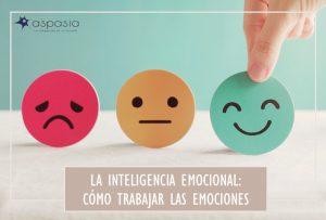 inteligencia-emocional-como-trabajar-las-emociones