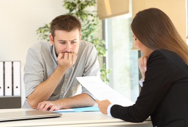 preguntas-trampa-en-una-entrevista-de-trabajo