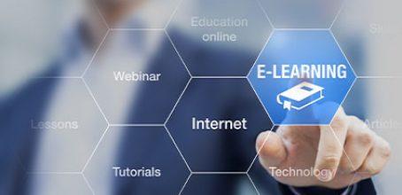 Curso de Aplicaciones web: implementación del estándar SCORM 1.2 en plataformas virtuales de aprendizaje en Instituto Europa – Sevilla
