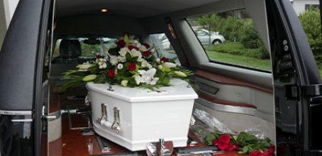 Curso de Conducción eco-eficiente para conductores funerarios en Adalid Madrid – Calle Las Mercedes