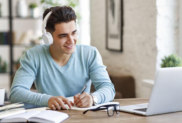 cursos-grado-superior-con-mas-salidas-laborales