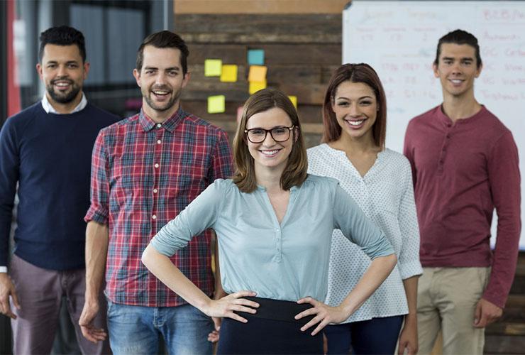 formacion-para-emprendedores