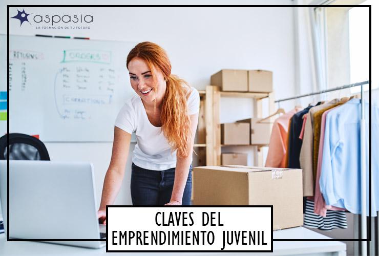 las-claves-del-emprendimiento-juvenil