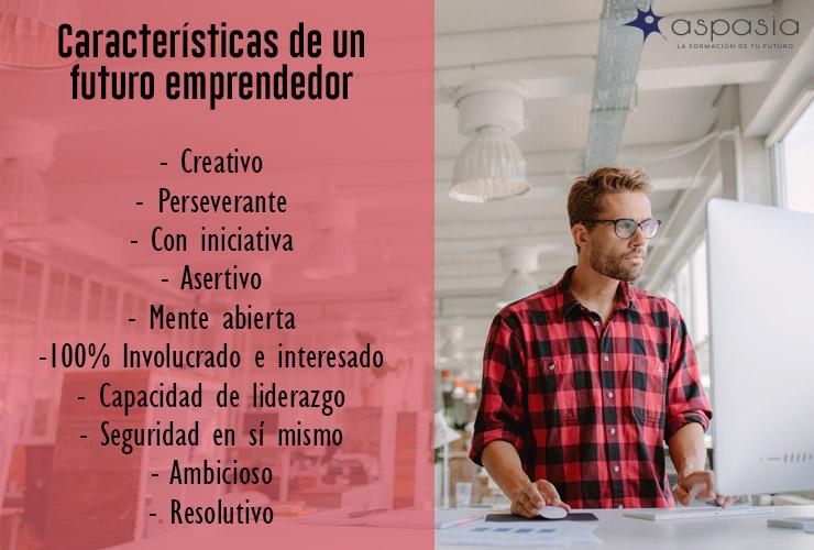 características-de-un-futuro-emprendedor