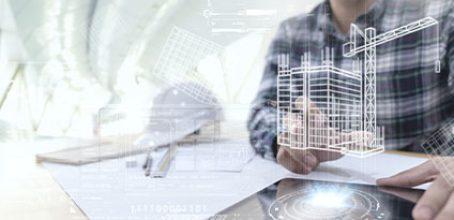 Curso de Infoarquitectura 3D con 3DS Max – Nivel usuario en Mairena del Aljarafe
