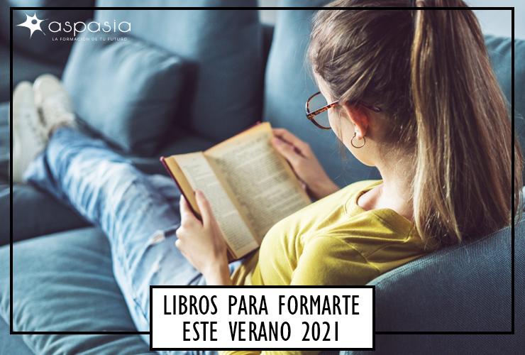 libros-para-formarte-este-verano-2021
