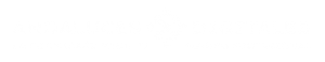Logo Andaluces Digitales