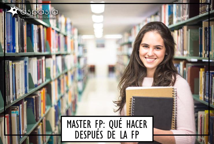 master-fp-que-hacer-despues-de-la-fp