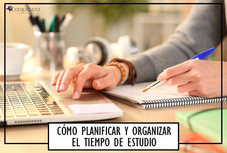 como-planificar-y-organizar-el-tiempo-de-estudio